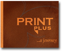 PRINT-PLUS-EMAIL-COVER