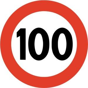 number100