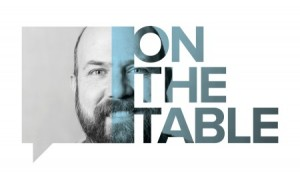 On-the-Table-logo3