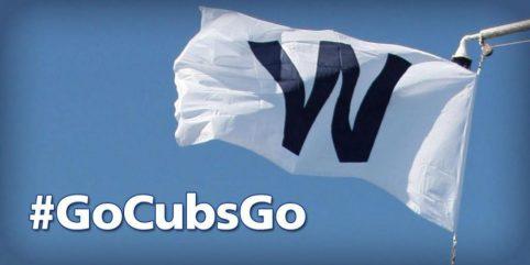 cubs-win-go-cubs-go